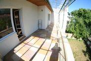 Apartament de inchiriat, Brasov - Foto 15