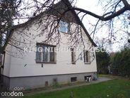 Dom na sprzedaż, Szczecin, Pogodno - Foto 14