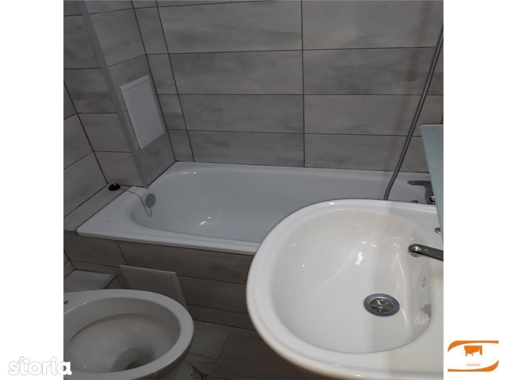 Apartament de vanzare, Timiș (judet), Calea Stan Vidrighin - Foto 4