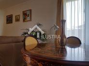 Apartament de vanzare, Cluj (judet), Strada Bocskai Istvan - Foto 8