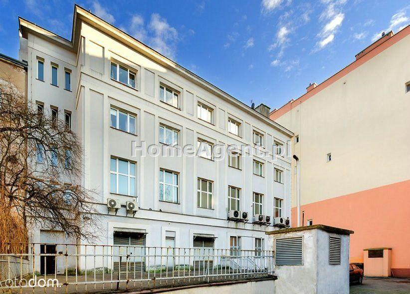 Dom na sprzedaż, Warszawa, Wola - Foto 2