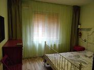 Apartament de inchiriat, București (judet), Șoseaua Berceni - Foto 8