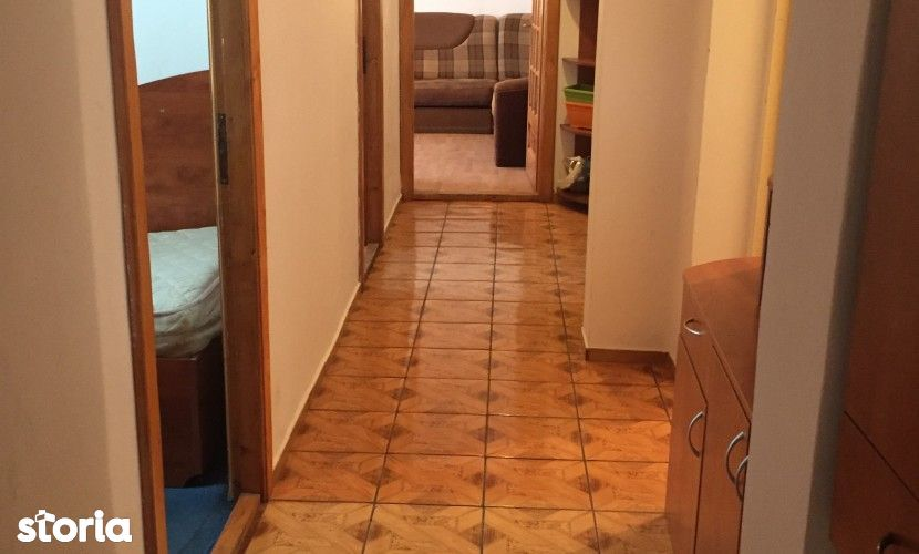 Apartament de vanzare, Prahova (judet), Strada Buda - Foto 15