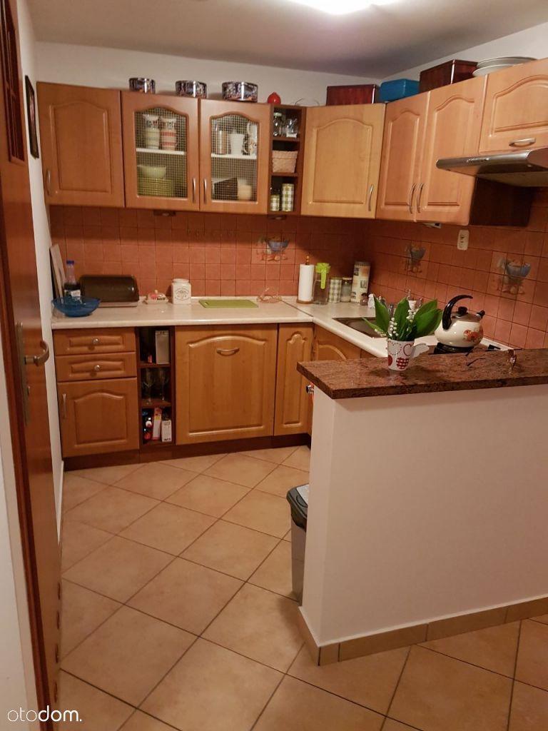 Mieszkanie na sprzedaż, Turzno, toruński, kujawsko-pomorskie - Foto 13