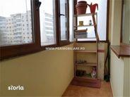 Apartament de vanzare, București (judet), Strada Amiral Ion Murgescu - Foto 6