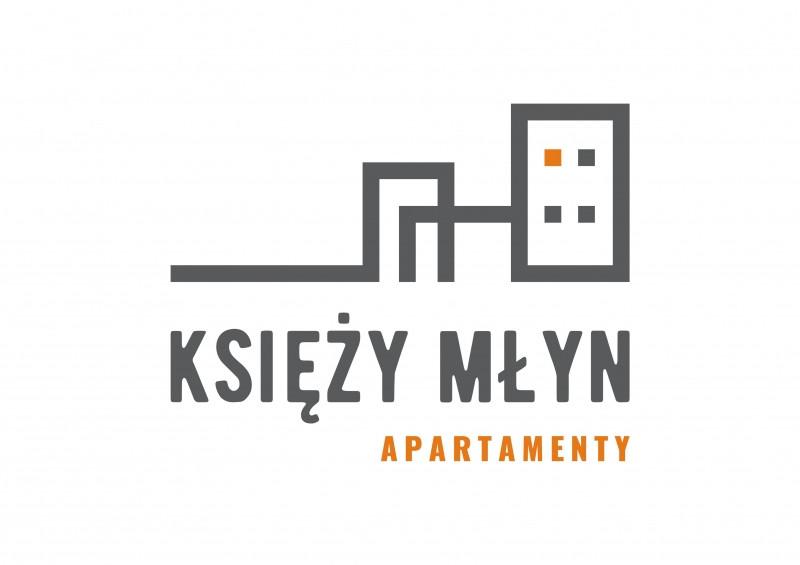 New City Development Sp. zo.o Spółka Komandytowa