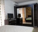 Apartament de inchiriat, Constanța (judet), Strada Bravilor - Foto 6