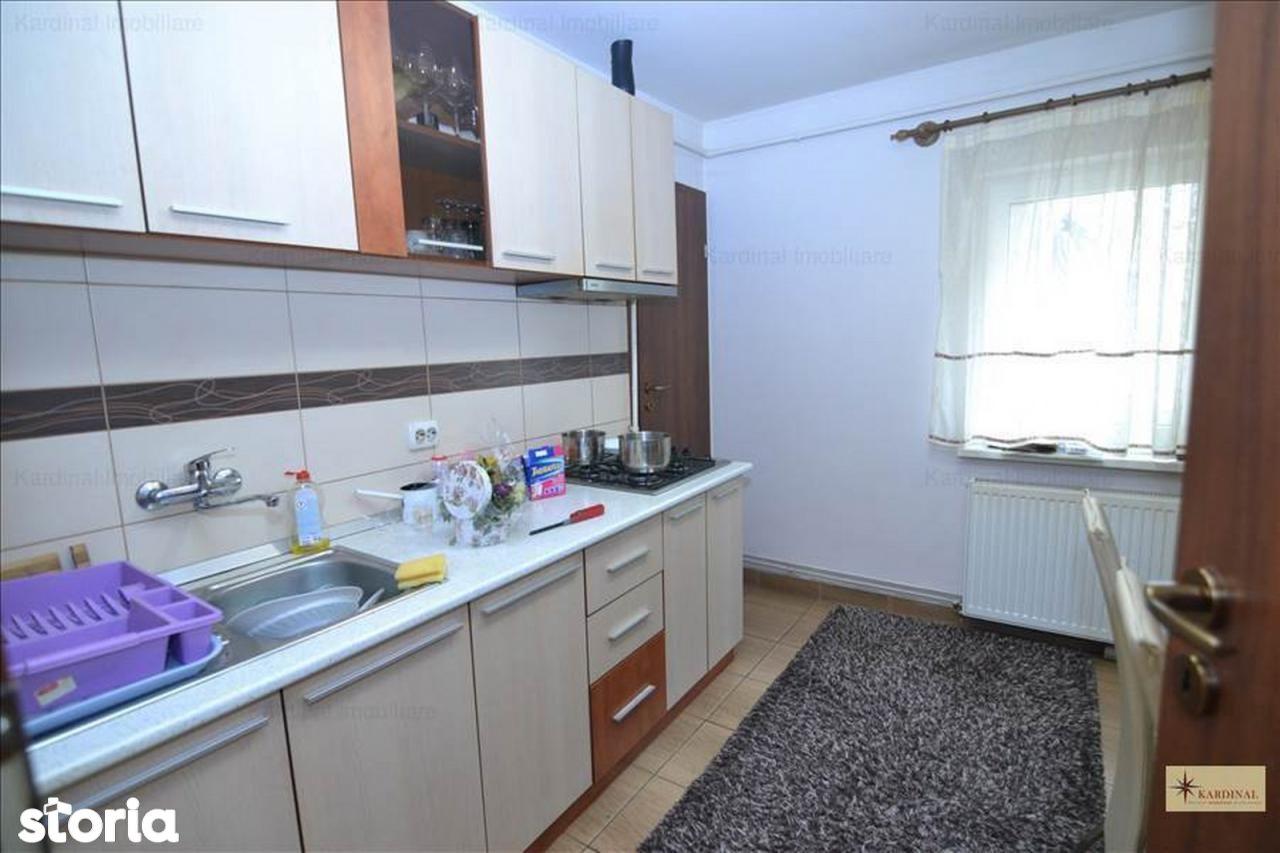 Apartament de vanzare, Brasov, Scriitorilor - Foto 8