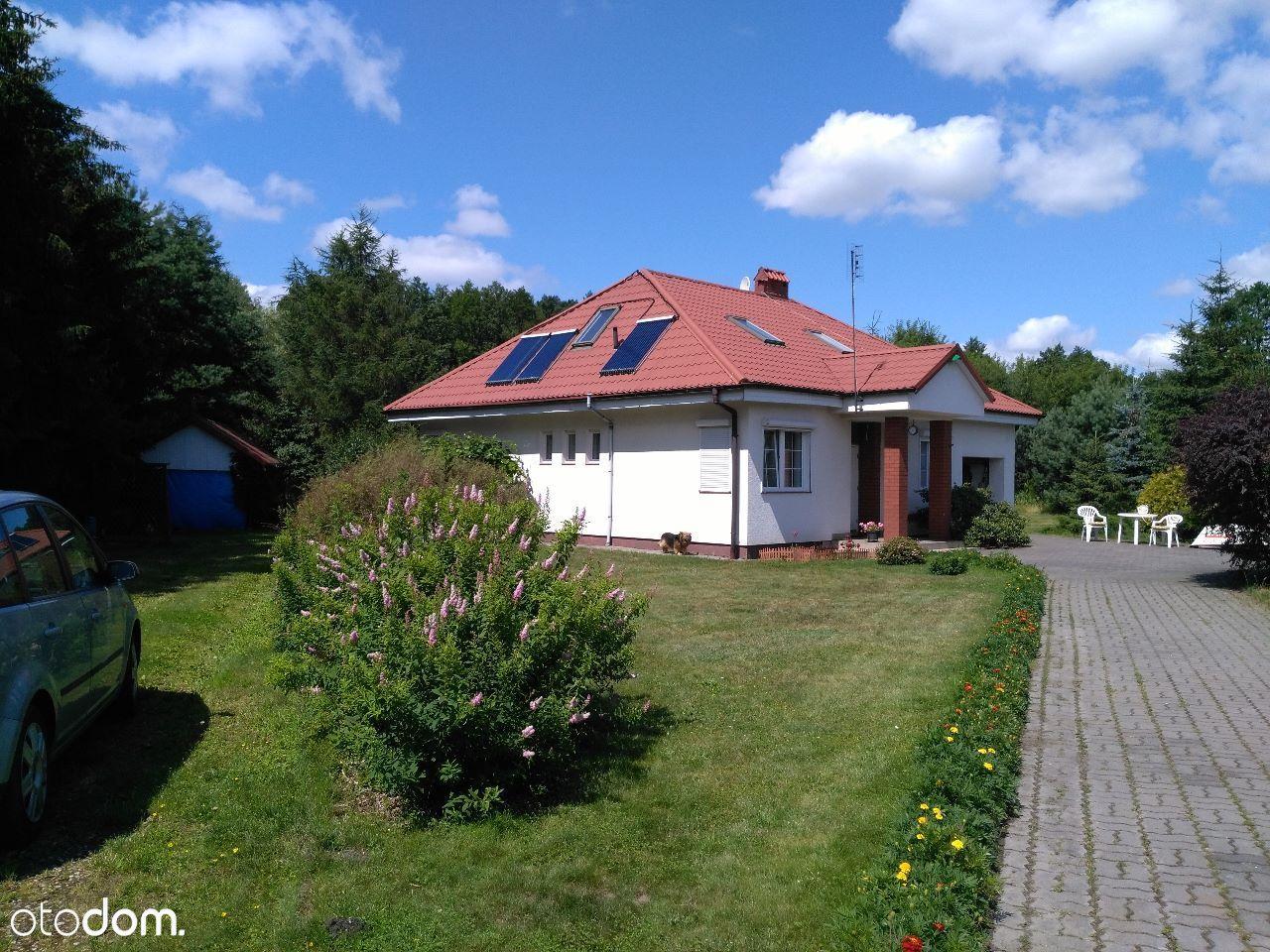 Dom na sprzedaż, Bożenkowo, bydgoski, kujawsko-pomorskie - Foto 3
