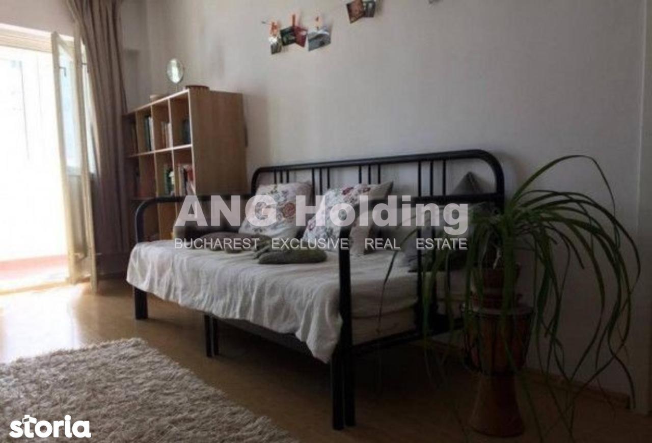 Apartament de vanzare, Bucuresti, Sectorul 2, Stefan cel Mare - Foto 10