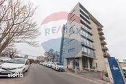Birou de vanzare, București (judet), Strada Progresul - Foto 19