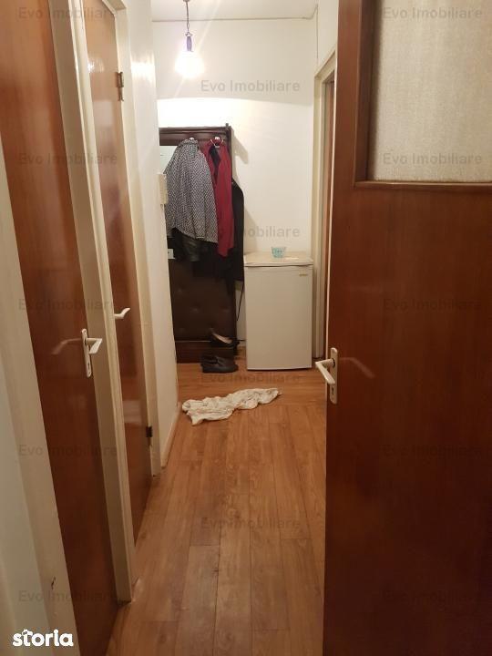 Apartament de inchiriat, București (judet), Strada Valea lui Mihai - Foto 9