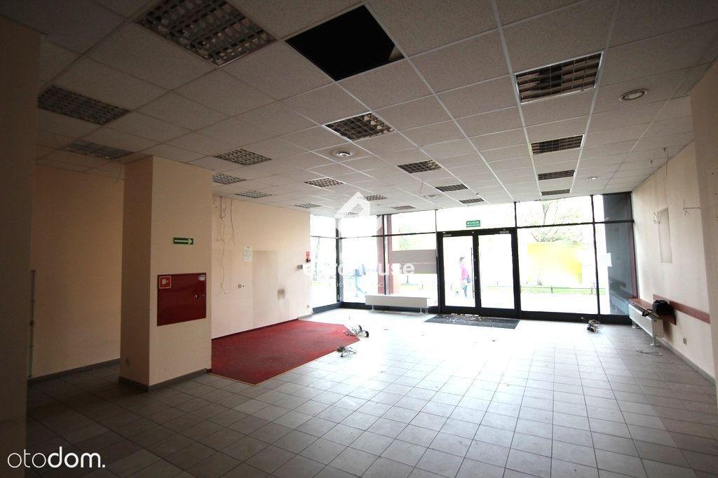 Lokal użytkowy na wynajem, Warszawa, Wola - Foto 2
