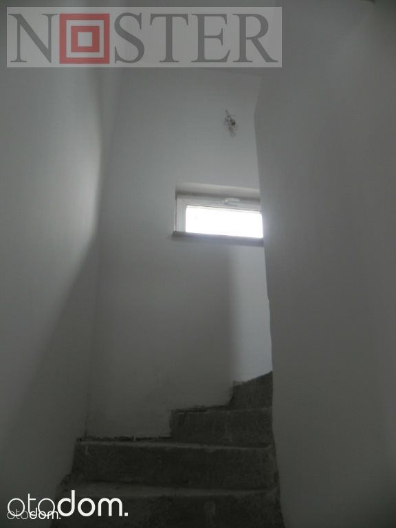 Dom na sprzedaż, Wólka Radzymińska, legionowski, mazowieckie - Foto 14