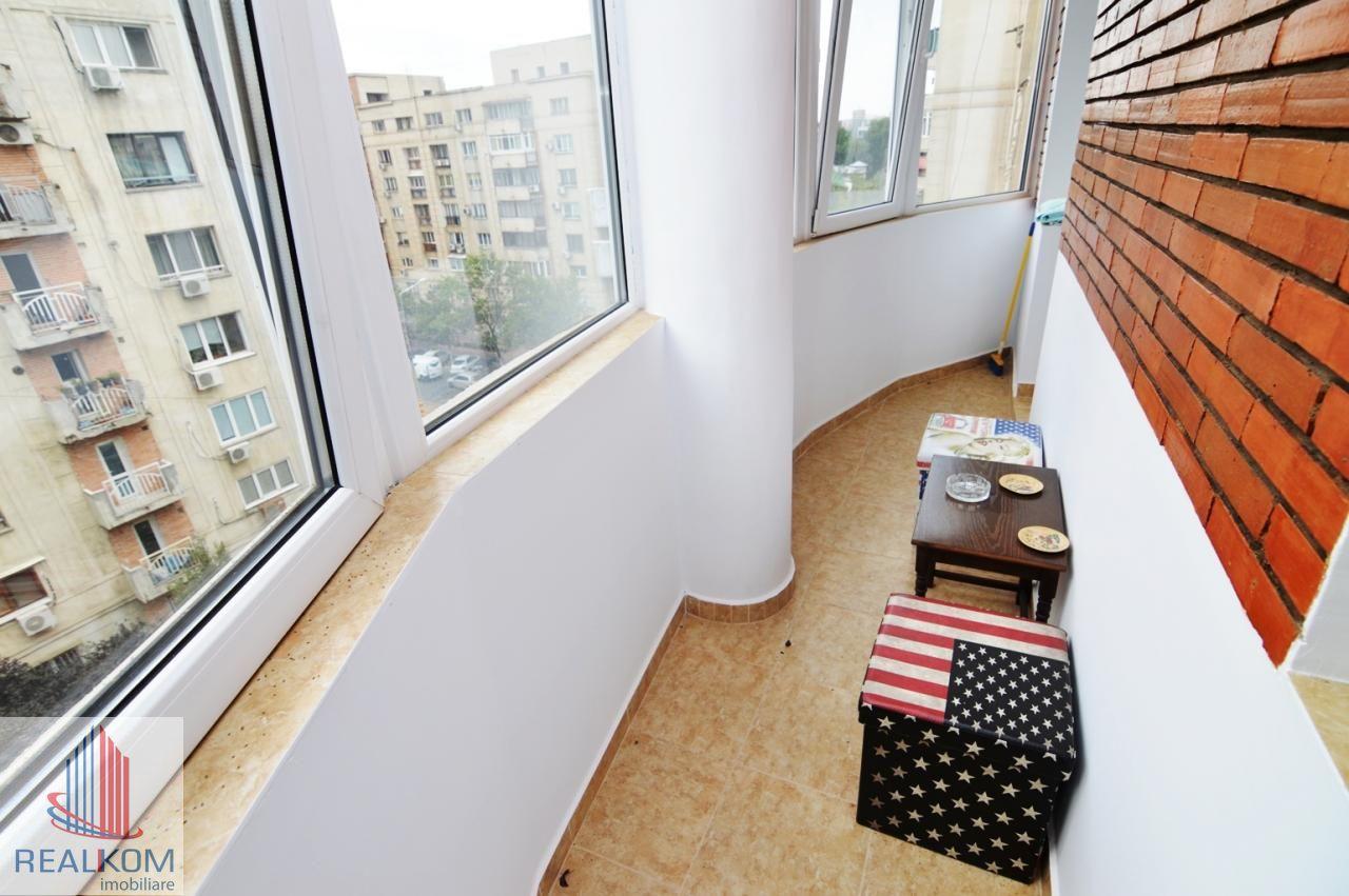 Apartament de vanzare, București (judet), Calea Călărașilor - Foto 18
