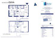 Mieszkanie na sprzedaż, Gdańsk, Oliwa - Foto 3