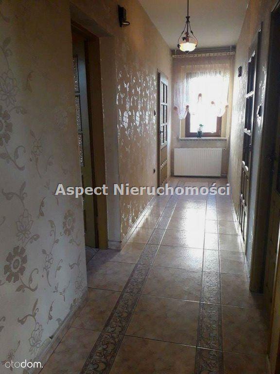 Dom na sprzedaż, Strumień, cieszyński, śląskie - Foto 7