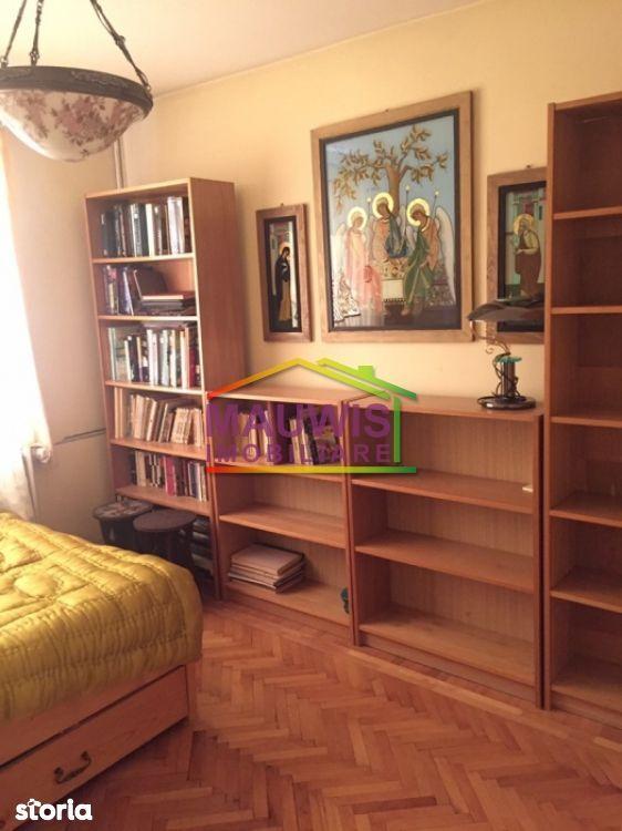 Apartament de vanzare, Bucuresti, Sectorul 2, Pantelimon - Foto 2