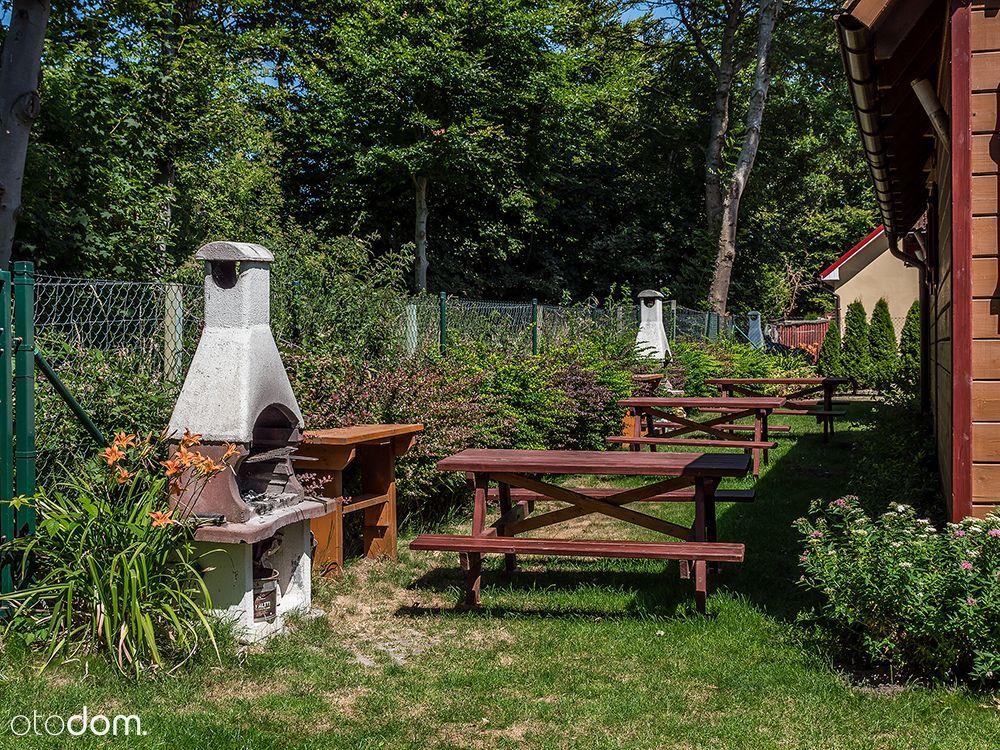 Dom na sprzedaż, Trzęsacz, gryficki, zachodniopomorskie - Foto 18