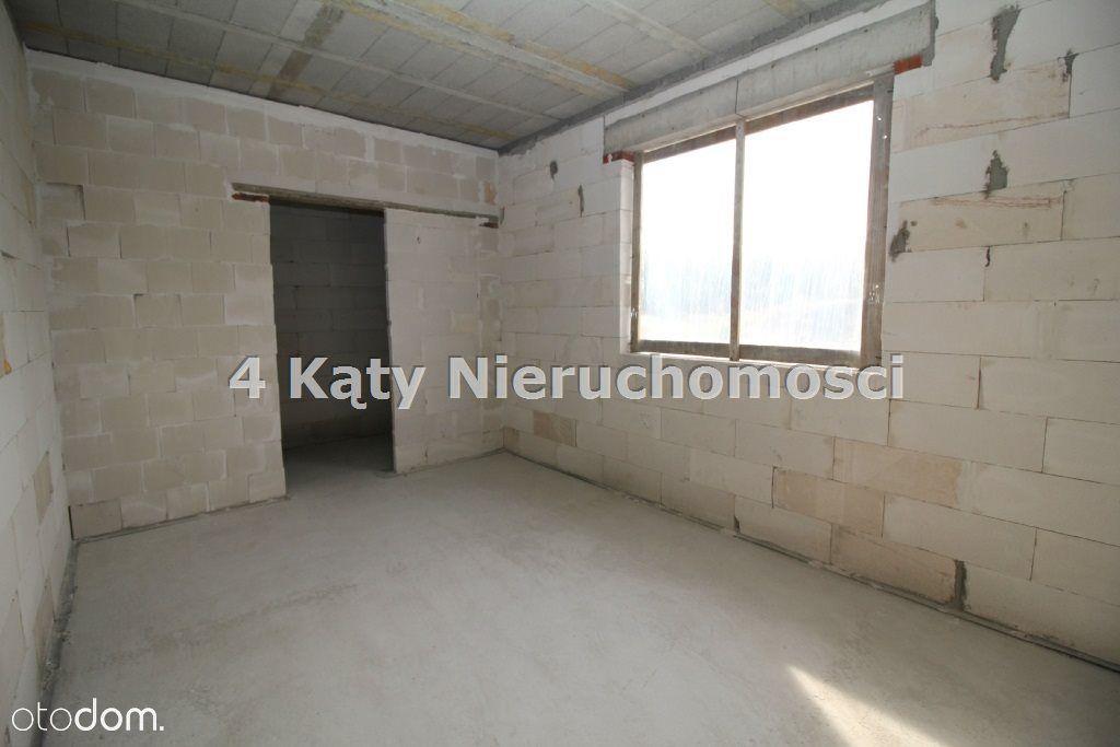 Dom na sprzedaż, Ludwików, ostrowski, wielkopolskie - Foto 10
