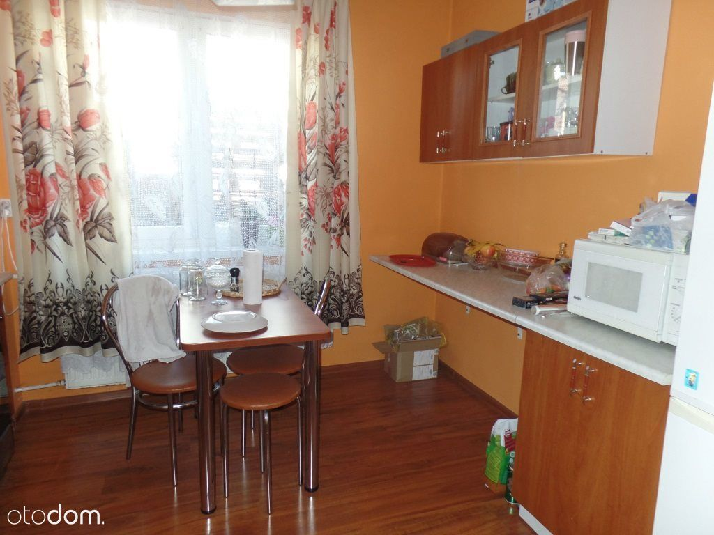 Dom na sprzedaż, Lędziny, bieruńsko-lędziński, śląskie - Foto 7