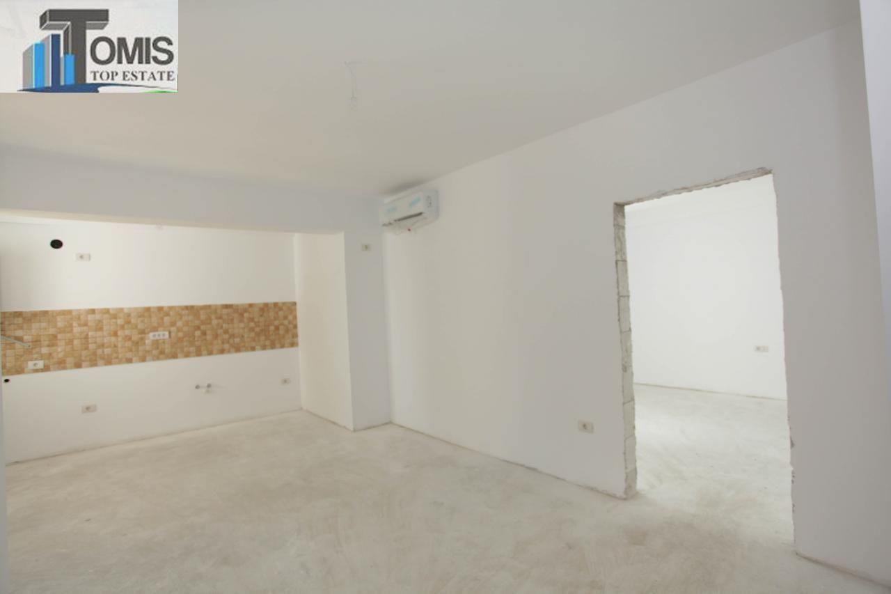 Apartament de vanzare, Constanța (judet), Mamaia - Foto 8