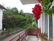 Casa de vanzare, Brasov, Schei - Foto 1