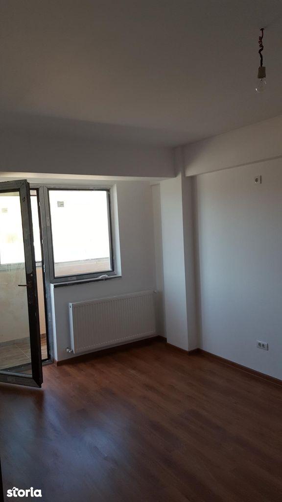 Apartament de vanzare, Iasi, Valea Adanca - Foto 3