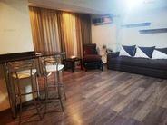 Apartament de inchiriat, Prahova (judet), Piața Victoriei - Foto 1