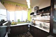 Mieszkanie na sprzedaż, Bytom, Karb - Foto 3
