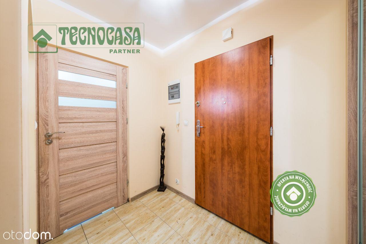 Mieszkanie na sprzedaż, Kraków, Wola Duchacka - Foto 10