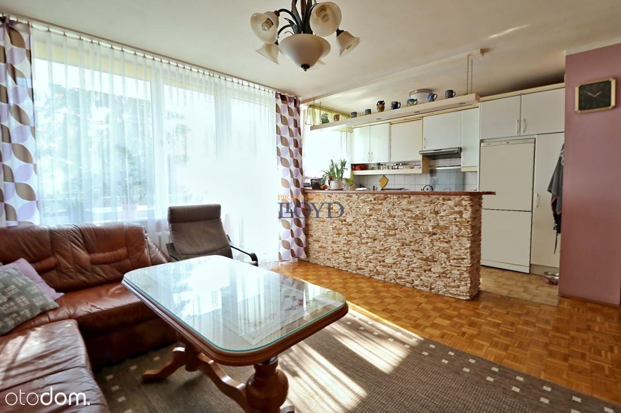 Mieszkanie na sprzedaż, Warszawa, Imielin - Foto 3