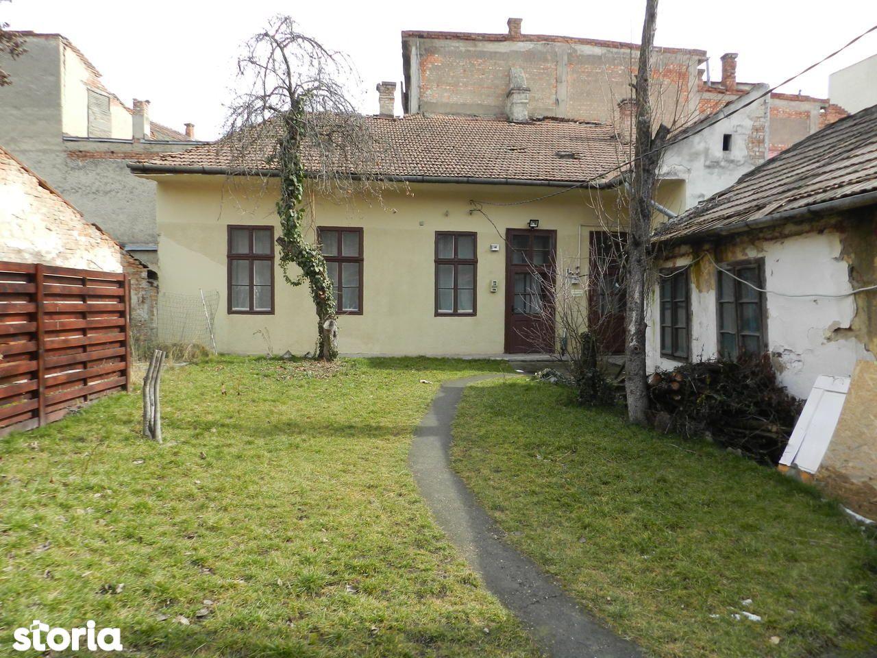 Casa de vanzare, Cluj-Napoca, Cluj - Foto 8