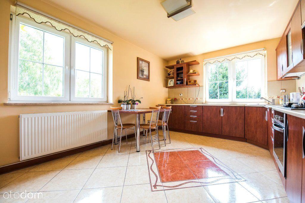 Dom na sprzedaż, Baszki, lubelski, lubelskie - Foto 10