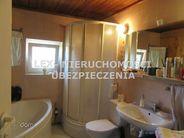 Dom na sprzedaż, Granica, pruszkowski, mazowieckie - Foto 8
