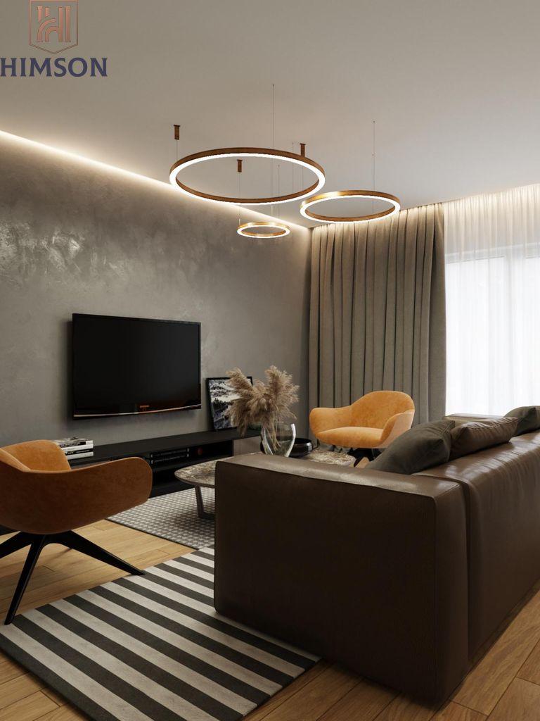 Apartament de vanzare, Iași (judet), Aviației - Foto 8