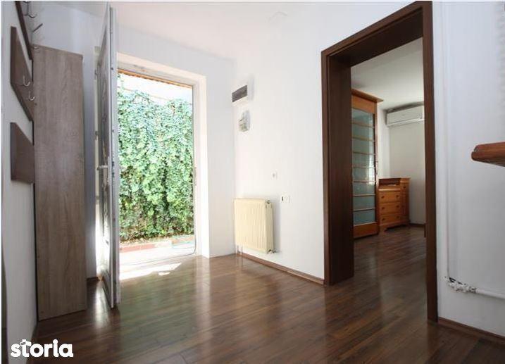 Casa de inchiriat, București (judet), Sectorul 2 - Foto 1
