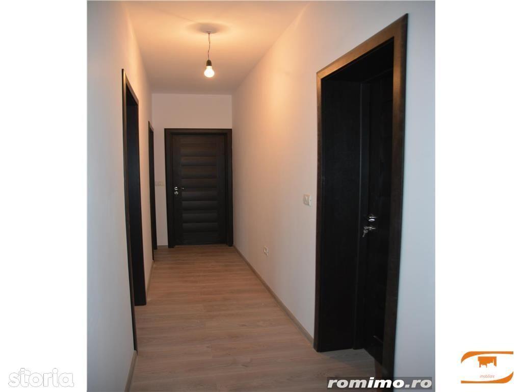 Apartament de vanzare, Timiș (judet), Strada Gospodarilor - Foto 6