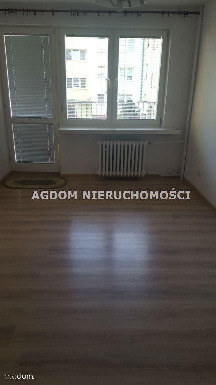 Mieszkanie na sprzedaż, Włocławek, Kazimierza Wielkiego - Foto 8