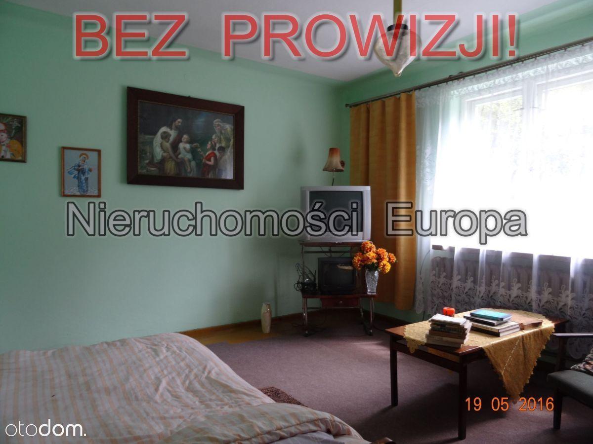 Dom na sprzedaż, Zawiercie, zawierciański, śląskie - Foto 6
