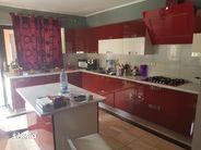 Casa de vanzare, Ilfov (judet), Otopeni - Foto 7