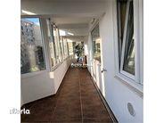 Apartament de inchiriat, București (judet), Bulevardul Tineretului - Foto 7