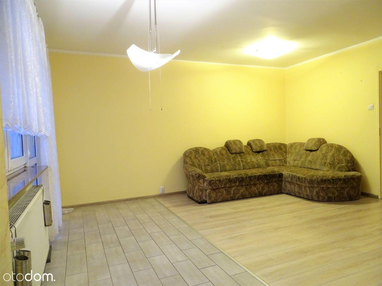 Mieszkanie na sprzedaż, Bytom, Miechowice - Foto 5