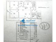 Apartament de vanzare, Ilfov (judet), Strada Maramureș - Foto 9