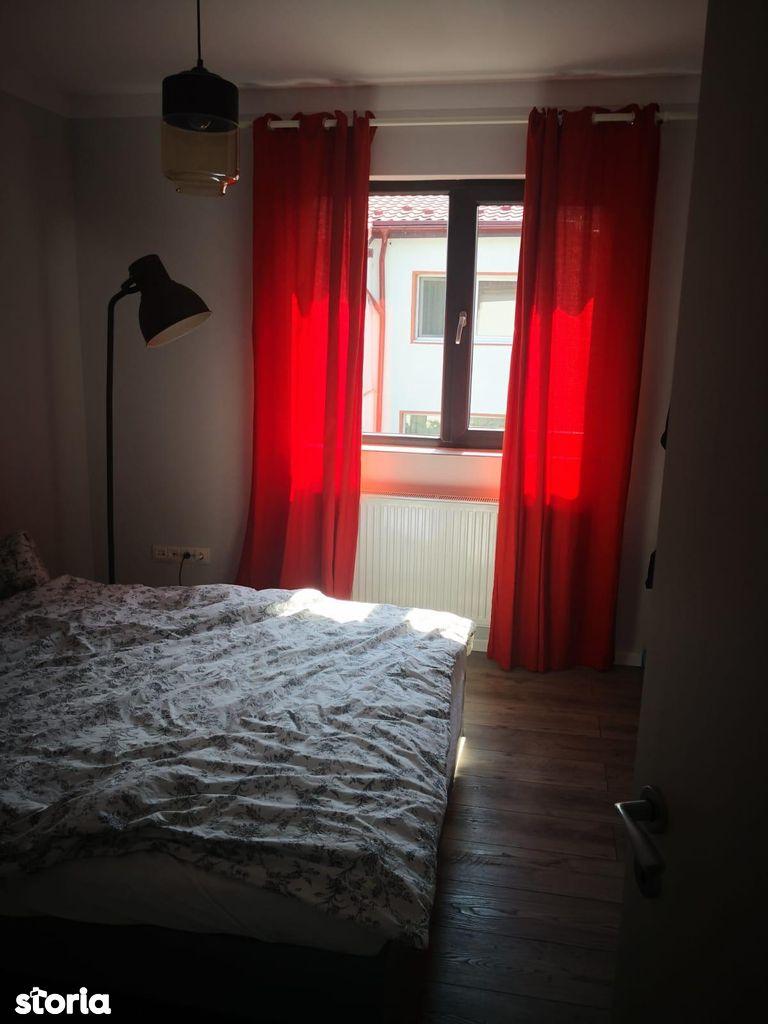 Casa de vanzare, Sibiu - Foto 7