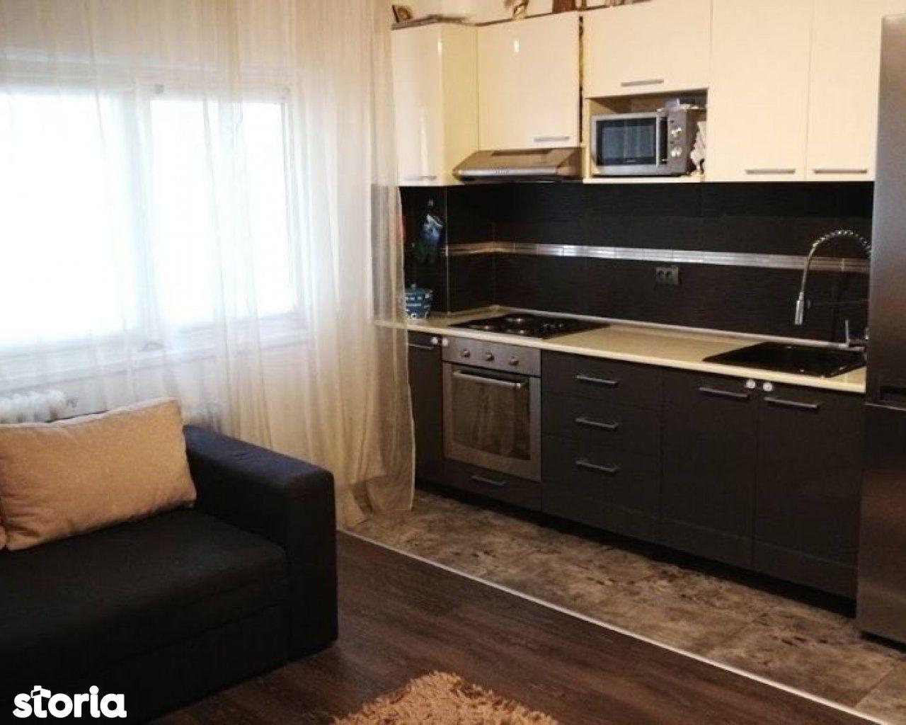 Apartament de vanzare, București (judet), Strada Zizin - Foto 3