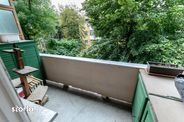 Apartament de vanzare, Arad (judet), Strada General Traian Moșoiu - Foto 7