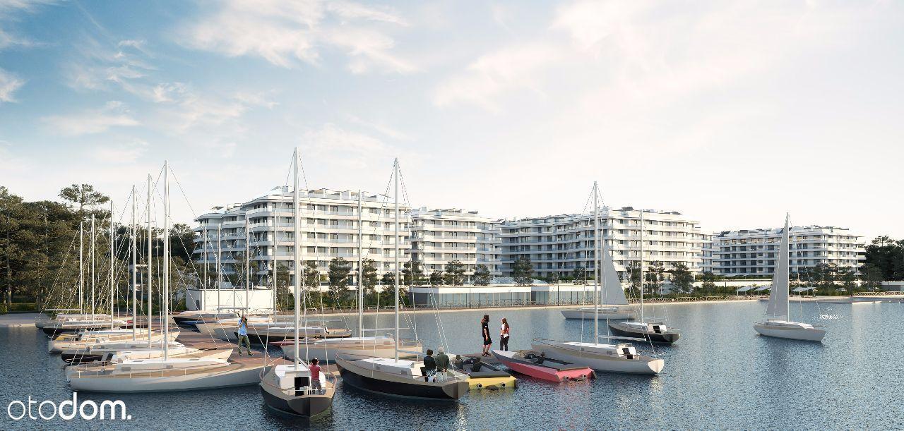Mieszkanie na sprzedaż, Rogowo, gryficki, zachodniopomorskie - Foto 1002