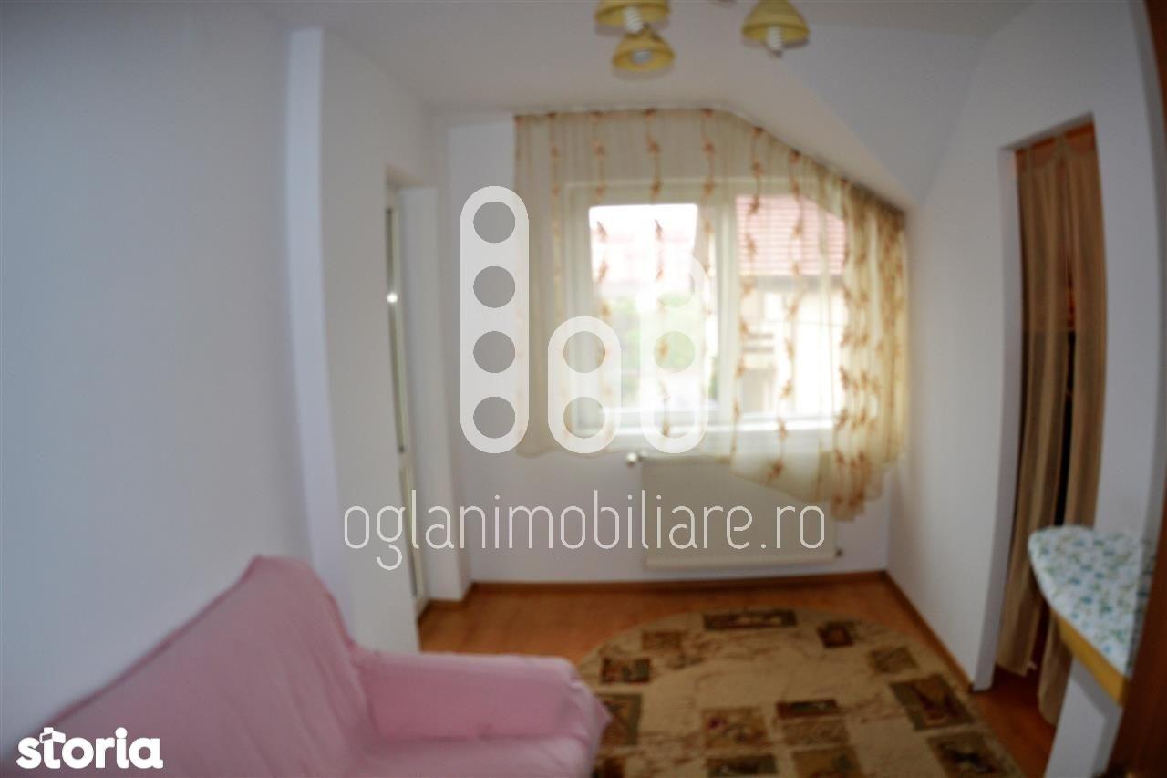 Casa de vanzare, Sibiu, Tiglari - Foto 6