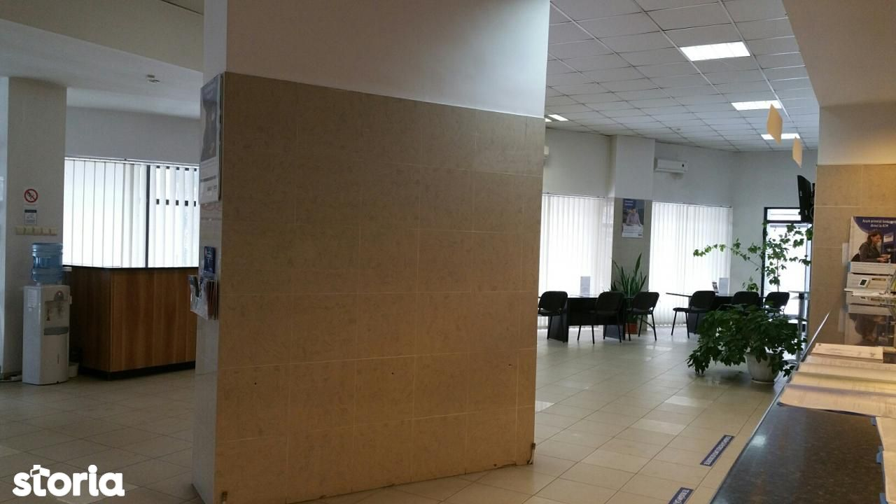 Birou de vanzare, Botoșani (judet), Dorohoi - Foto 19